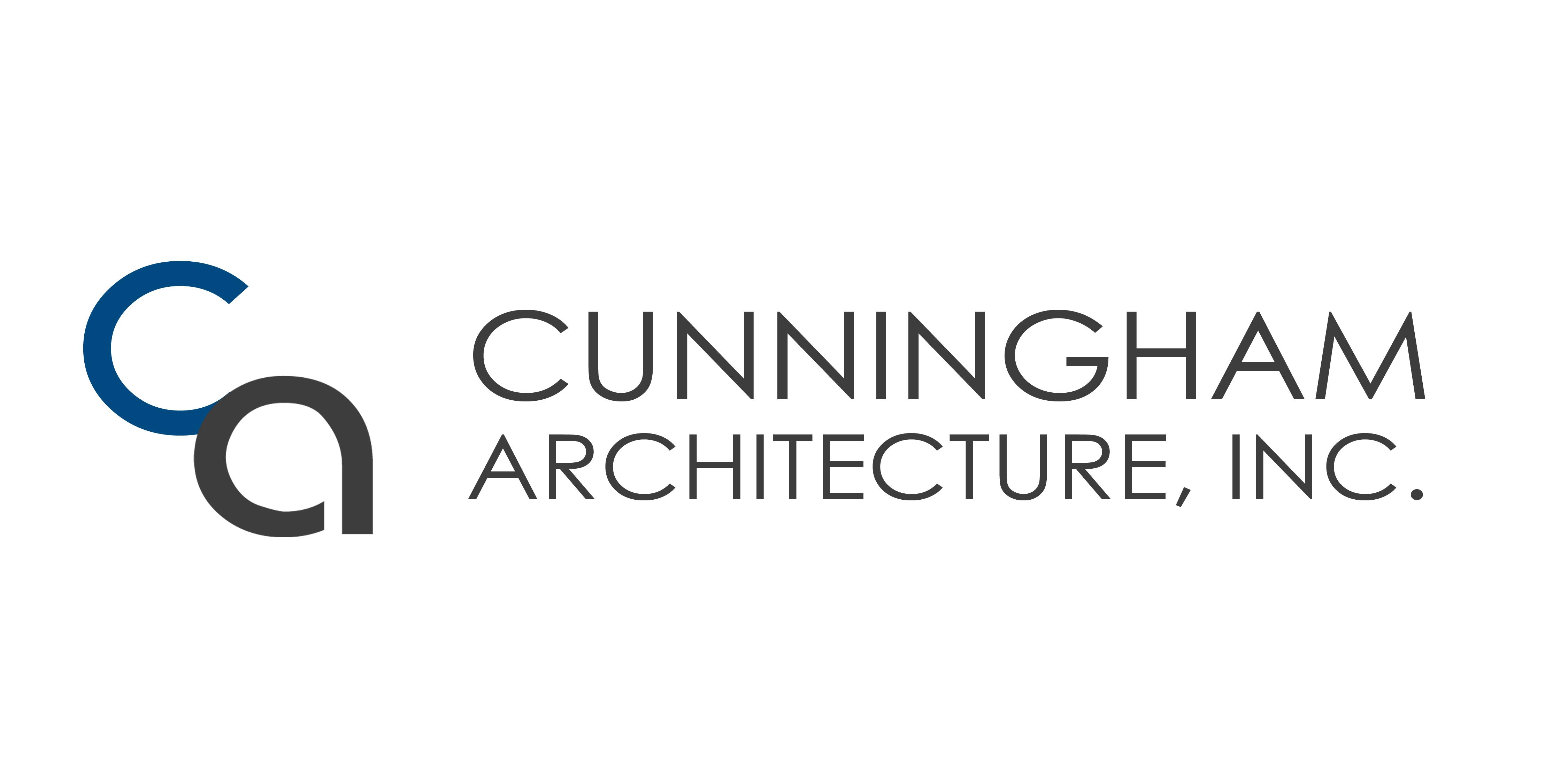 Cunningham Architecture