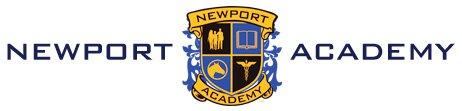 Newport Academy