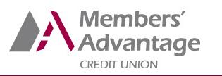 Members Advantage