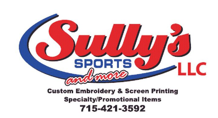 Sully's Sports