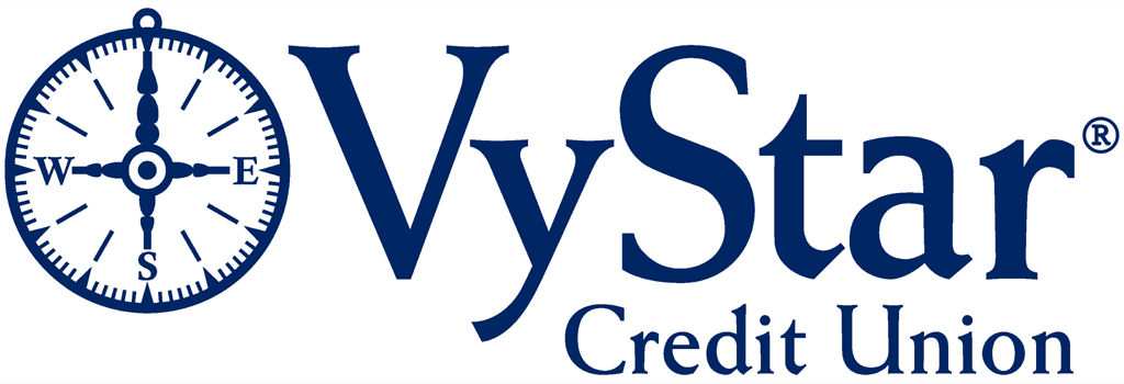 VYSTAR is OUR PLATINUM SPONSOR
