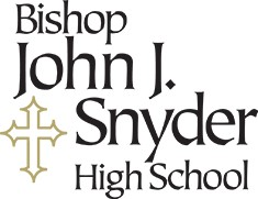 Bishop John Snyder High School