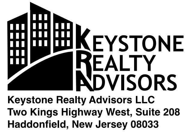 Keystone Realty Advisors
