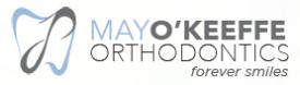 May O'Keeffe Orthodontics