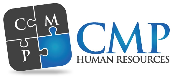 CMP Human Resources