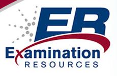 Examination Resources