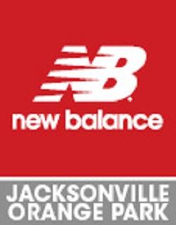 New Balance Jacksonville