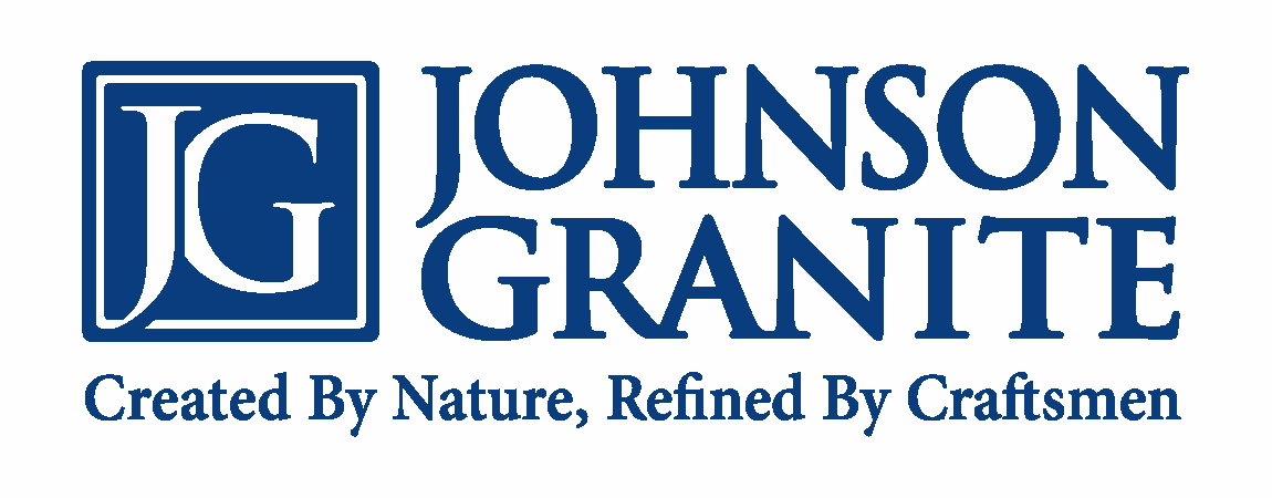 Johnson Granite