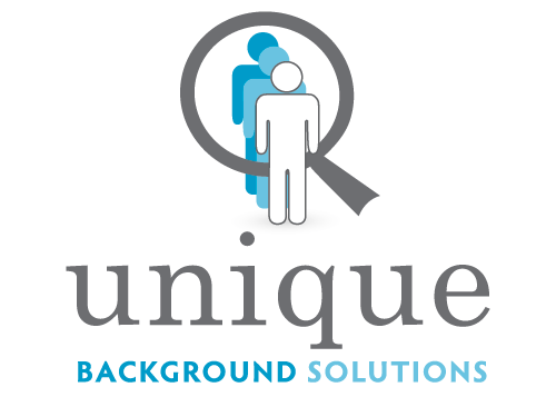 Unique Background Solutions
