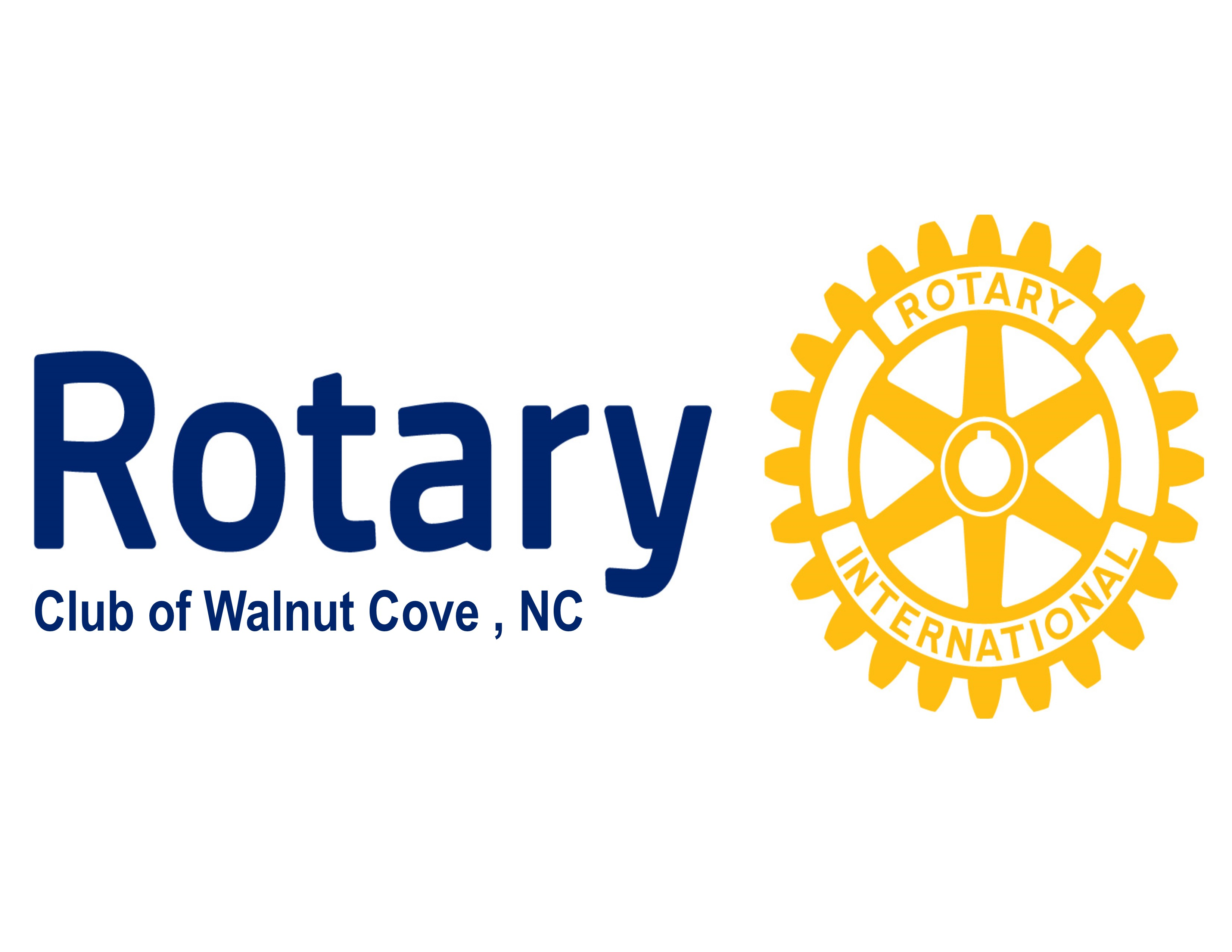 rotary cove Every friday evening in july & august you can join the celtic blue highlanders in  rotary cove in goderich as they pipe down the sun bring a blanket or lawn.