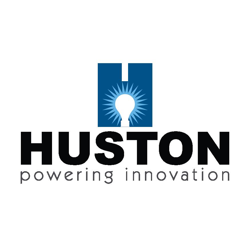 Huston Electric