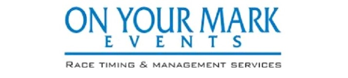 On Your Mark Events