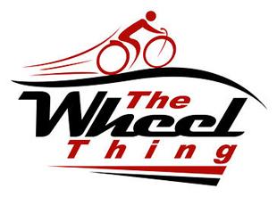 wheel thing