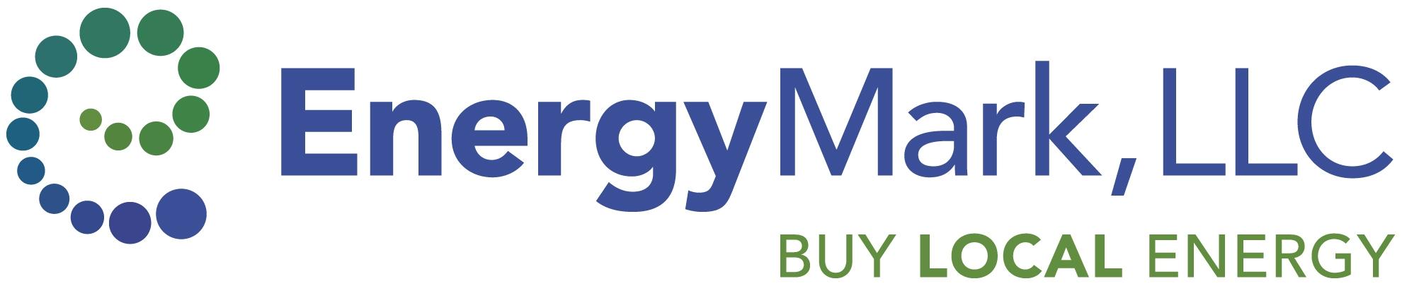 EnergyMark