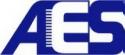 AES, Inc.