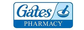 Gates Pharmacy