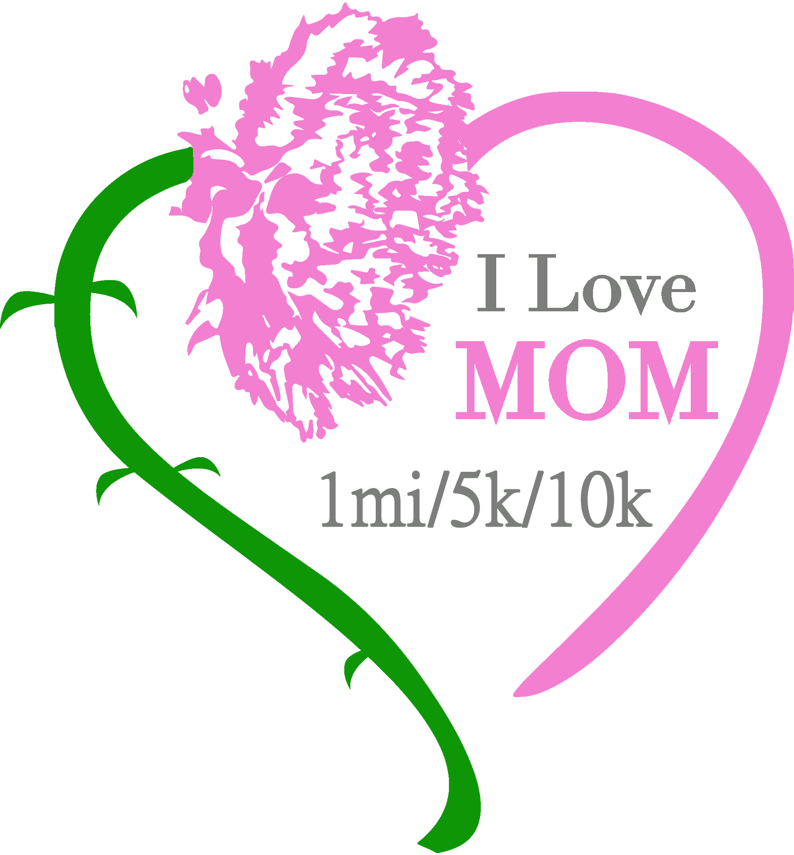 Image result for mothers day logos carnations