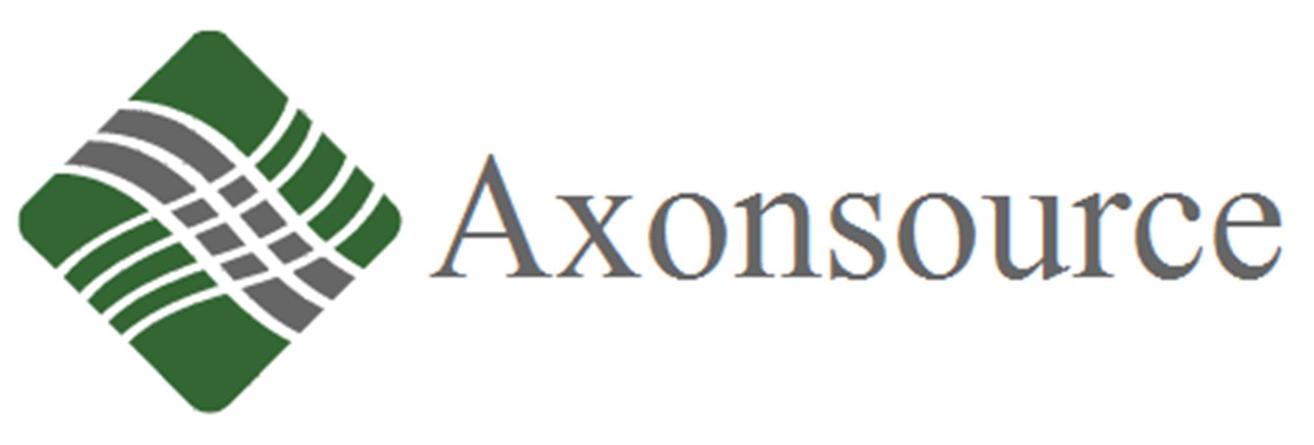 Axonsource