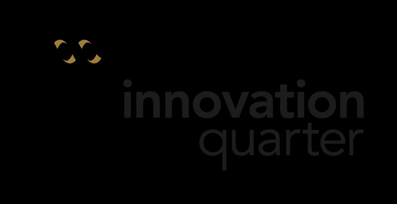 Wake Forest Innovation Quarter