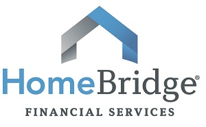 Homebridge Financial