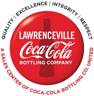 Official Beverage Sponsor