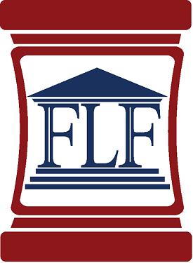 Finklea Law Firm