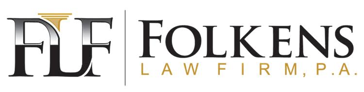 Folkens Law Firm