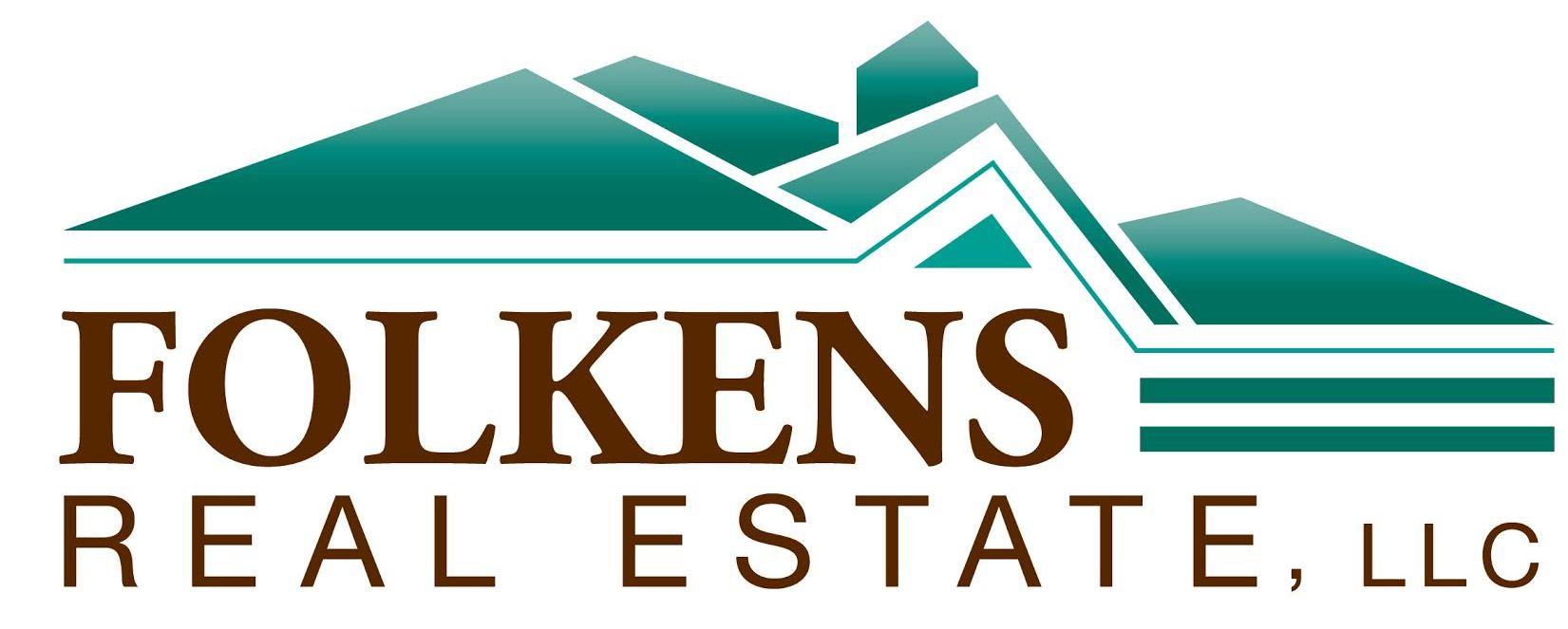 Folkens Real Estate