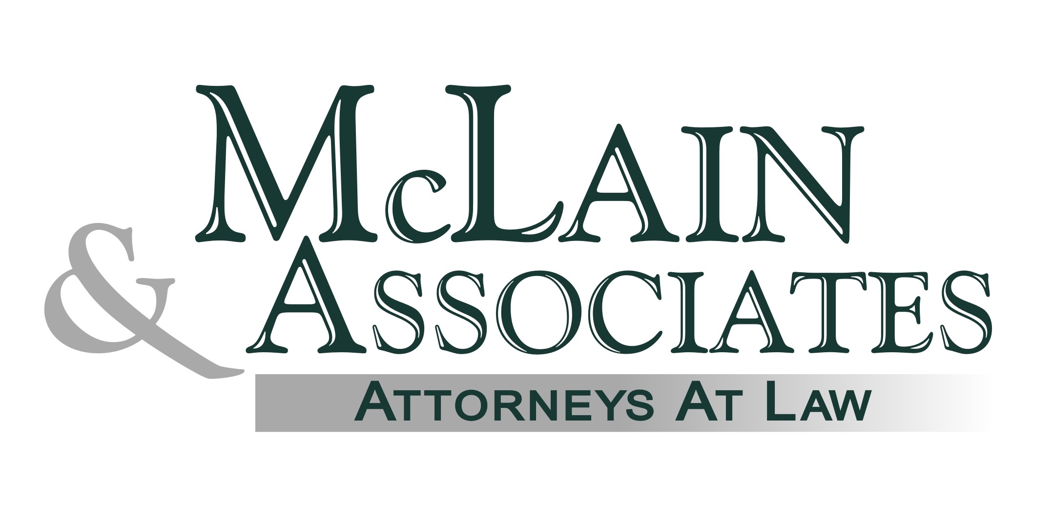 McLain Law Firm