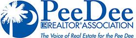 Pee Dee Realtors
