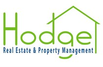 Hodge Real Estate