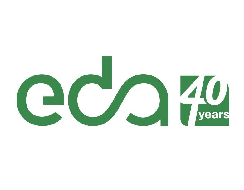 eda - Civil Engineering, Land Surveying, and Urban Planning services