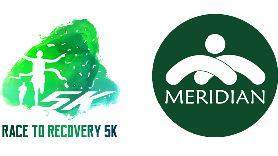 Meridian's Race to Recovery