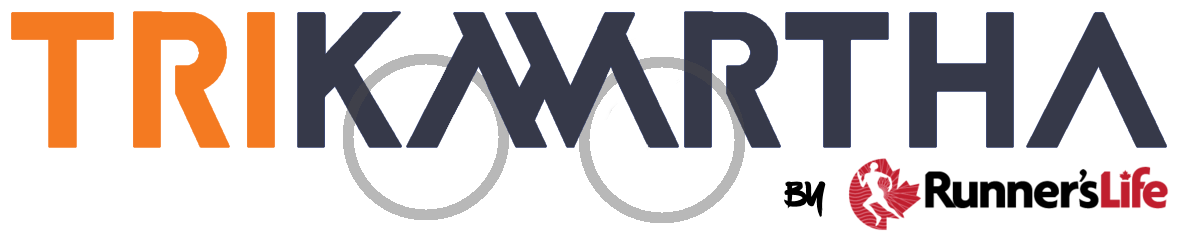 Tri Kawartha Logo