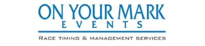 OnYourMarkEvents.com