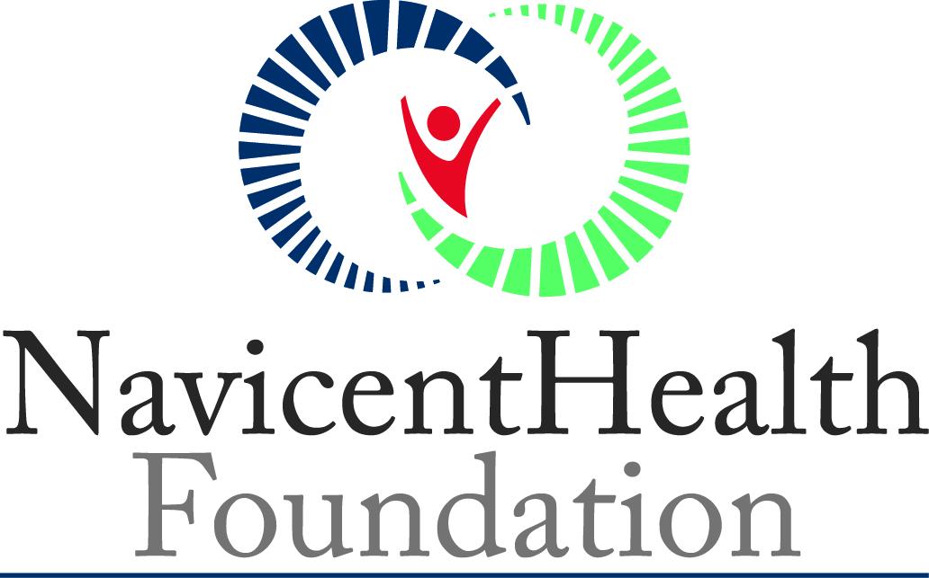 Navicent Health Foundation