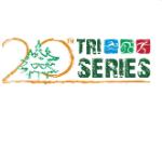 Winding Trails Sprint Triathlon #10 & Tiny Tri Presented ...